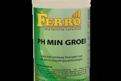 NL_PhmGr_1l