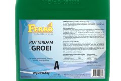 NL_ReGrA_10l