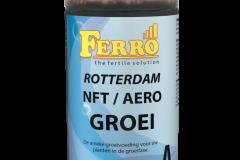 NL_ReNftBlA_1l