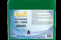 NL_ReNftGrA_10l