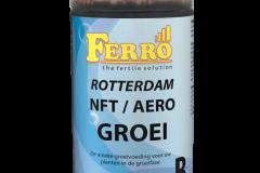 NL_ReNftGrB_1l