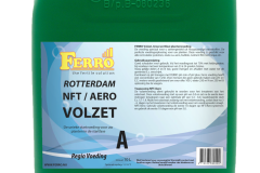NL_ReNftVzA_10l