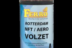 NL_ReNftVzA_1l