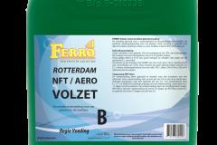 NL_ReNftVzB_10l