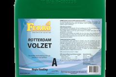 NL_ReVzA_10l