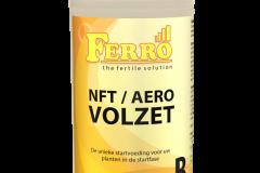 NL_StNftVzB_1l